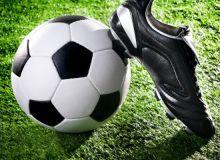 Продолжение расширения возобновлённых футбольных соревнований.