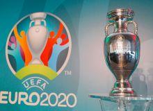 УЕФА Евро-2020 иштирокчиларини рекорд миқдорда мукофотлайди