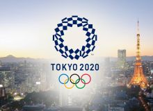 Айни пайтда нечта давлатда Токио Олимпиадасининг лицензияси бор?