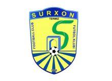 ФК «Сурхан» подписал договор с региональной детско-юношеской футбольной академией