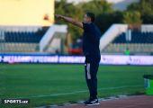 AGMK 1-0 Mashal 27.06.2020
