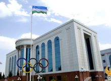 В НОК прошёл семинар по вопросам допинга