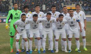 Match Highlights. Al Nassr 4-0 FC AGMK