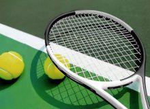 Ўсмир теннисчиларимизнинг навбатдаги ғалабалари
