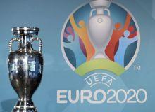 Евро-2020 саралашига қуръа ташланди