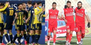 Pakhtakor, Tractor seek winning start to AFC Champions League campaign