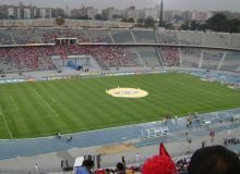 Дунёнинг энг яхши стадиони қайси?