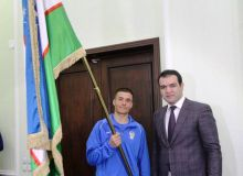 Делегация Узбекистана под руководством Умида Ахмаджанова сегодня отправится в Южную Корею