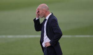 """Реал"" уч нафар юлдузини сотадиган бўлди"