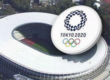 Токио Олимпиадасига 10 мингга яқин тиббиёт ходимлари жалб этилиши мумкин