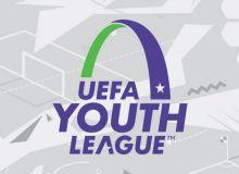 УЕФА ёшлар лигасида 1/8 финалга чиққан барча жамоалар номи маълум бўлди