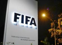 """ФИФА """"ЖЧ-2022"""" саралаш босқичи қуръаси қачон бўлиши ва жамоалар жойлашган саватчаларни маълум қилди"""
