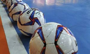 ФИФА представила изменения в правилах...