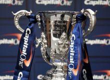 Англия лига кубоги ярим финалида Манчестер дербиларини кўрамиз