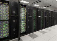 Суперкомпьютер ЖЧ-2018да ким ғолиб чиқишини айтди