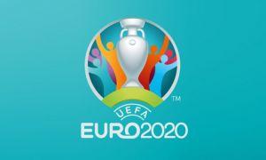 """""""Евро-2020""""нинг рамзий терма жамоаси эълон қилинди"""