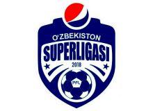 Pepsi Суперлига: 14-тур учрашувлари Жаҳон чемпионати стартидан кейинга қолдирилди