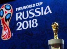 ЖЧ-2018: Нимчорак финалнинг барча жуфтликлари билан танишинг