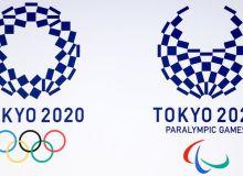 Қолдирилган Токио Олимпиадаси қайси санада бошланади?