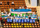 UZB_KOR_match