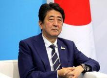Япония бош вазири ЖЧ-2018 финалида кимларни кўрмоқчи?
