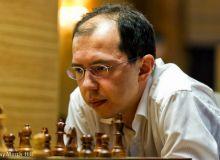 Shaxmat: FIDE reytingida o'zbekistonliklar qaysi o'rinlarni band etgan