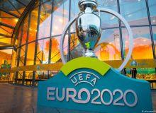 """""""Евро-2020"""": Барча терма жамоаларнинг таркиби билан танишинг!"""