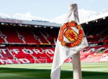 """""""Манчестер Юнайтед"""" даҳшатли трансферни амалга оширмоқчи. Бу футболчи ҳужум чизиғини тўлдиради"""
