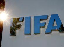 ФИФА яна бир ўзбек клубига қўйилган тақиқни олиб ташлади