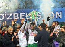 Timur Kapadze to coach FC Lokomotiv youth team