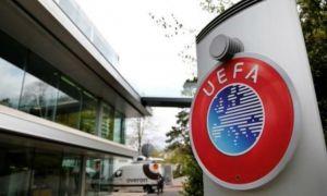 ТОП-5 чемпионатам УЕФА самое пристальное внимание!