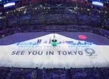 Tokiodagi Olimpiadaning ochilish va yopilish marosimlari soddalashtiriladi