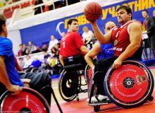 Испаниялик баскетболчиларнинг сири фош бўлгани ҳақида эшитганмисиз?