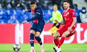 УЕФА меҳмондаги гол регламентини бекор қилмоқчи