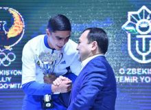 Uzbek boxers to start their participation at the Gee Bee International Boxing Tournament in Helsinki