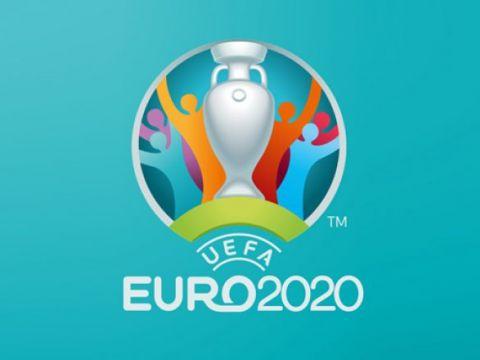 УЕФА Евро-2020 финал босқич чипталари учун рекорд даражада ариза олди