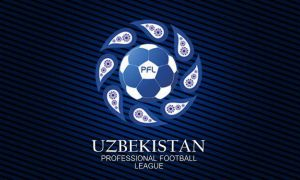 Uzbekistan Women's Cup. Match official appointments announced for semifinals