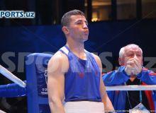 Бокс: Бугун баҳсга киришувчи спортчиларимиз билан танишинг