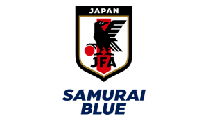 Осиё кубоги. Рақибимиз Япония термаси мусобақада етакчи футболчиларисиз иштирок этади