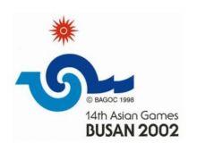Узбекистан на Азиатских играх: Пусан-2002