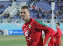 Игорь Йелич: В современном футболе один момент может решить всё