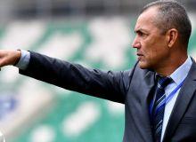 Бахром Норсафаров: «Игры против таких сильных противников, как Румыния, очень полезны для нас»