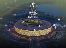Европа лигаси финалига чипталар қачондан сотувга чиқарилиши маълум бўлди