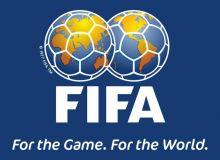 ЧМ-2018: Дисциплинарные меры ФИФА