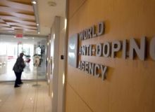 Всемирное антидопинговое агентство (WADA) ответило на часто задаваемые спортсменами вопросы