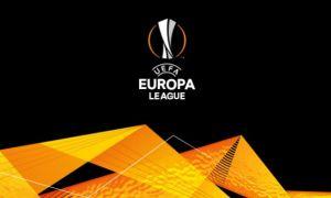 Европа лигасида муддатидан аввал плей-оффга чиққан ва гуруҳда қолиб кетган клублар билан танишинг