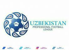 UFF announces list of participants for Uzbekistan Pro League