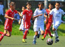 Президент қарори ижроси: Янги футбол академияларига қабул қай тартибда амалга оширилади?