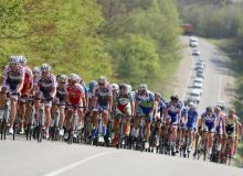 Uzbekistan's squad announced for the Asian Road Cycling Championships