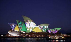 Австралия готова выставить свою кандидатуру на проведение Кубка мира-2030.